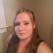 Amanda H. - Tamaqua Babysitter