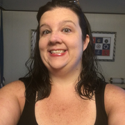 Carrie P., Babysitter in Alexandria, VA with 2 years paid experience
