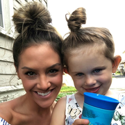 Breana M., Babysitter in Johnstown, NY with 10 years paid experience