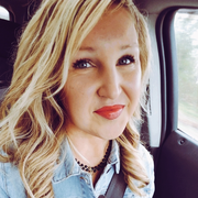 Brittany B., Nanny in San Antonio, TX with 2 years paid experience