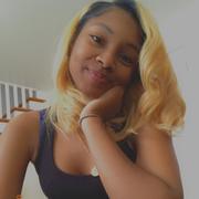 Keosha R., Babysitter in Albany, NY with 2 years paid experience