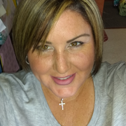 Keri B., Babysitter in Bolton Lndg, NY with 25 years paid experience