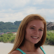 Makenzie R., Babysitter in Wilder, KY with 4 years paid experience