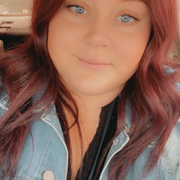 Aubrey M., Babysitter in Thomaston, GA with 15 years paid experience