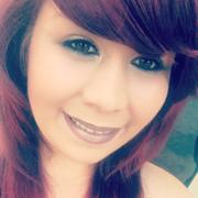 Emilie M. - San Antonio Babysitter