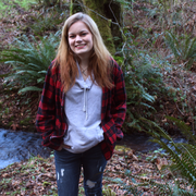 Mikayla B., Pet Care Provider in Salem, OR with 3 years paid experience