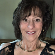 Donna T., Child Care in Dracut, MA 01826 with 25 years of paid experience