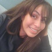 Erika A. - Del Valle Nanny