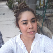 """Andrea L. - Irving <span class=""""translation_missing"""" title=""""translation missing: en.application.care_types.child_care"""">Child Care</span>"""