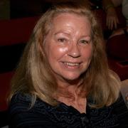 Anne J. - Randallstown Babysitter