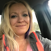 April B., Care Companion in Huntington, WV with 6 years paid experience