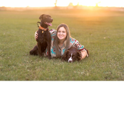 Maci H. - Boyd Pet Care Provider