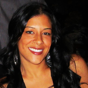 Namita C., Child Care Provider in 20878 with 10 years of paid experience
