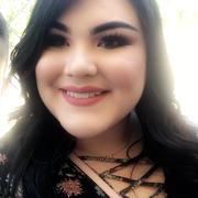 Vanessa L. - Rio Rico Babysitter