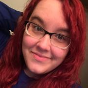 Melissa J. - Grove City Care Companion
