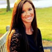 Jenna D. - Frisco Care Companion
