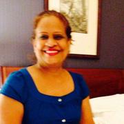 Sharan N. - South Richmond Hill Babysitter