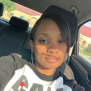 Dominique N., Pet Care Provider in Lawton, OK 73505 with 2 years paid experience