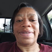 Janet C., Care Companion in Huntsville, TX with 28 years paid experience