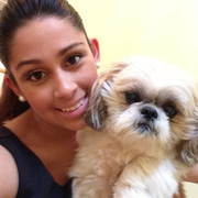 Melissa C., Pet Care Provider in Chicago, IL 60646 with 5 years paid experience