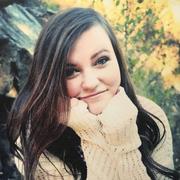 Kari H. - Spirit Lake Babysitter