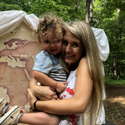 Hannah P. - Acworth Babysitter