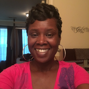Lashika T., Care Companion in Tuscaloosa, AL with 18 years paid experience
