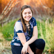 """Vannessa W. - Fort Collins <span class=""""translation_missing"""" title=""""translation missing: en.application.care_types.child_care"""">Child Care</span>"""