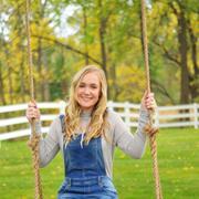 Claudia C. - Northville Babysitter
