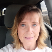 Jennie W., Babysitter in Aztec, NM with 10 years paid experience