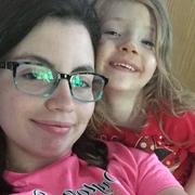 Emily M. - Jasper Babysitter
