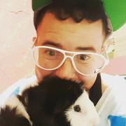 Jakob D. - Glen Burnie Pet Care Provider