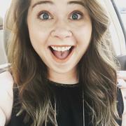 Samantha G. - Pittsburgh Babysitter