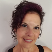 Teri P. - Stratford Babysitter
