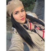 Valentina C. - Edmonds Babysitter