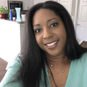 Sonya L., Nanny in Washington, DC with 18 years paid experience