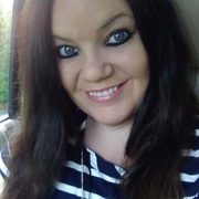 Michelle S., Babysitter in Goldsboro, NC with 5 years paid experience