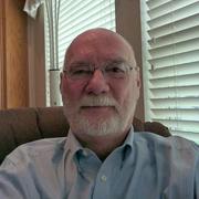 Wayne P. - Glennie Care Companion