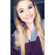 """Kayleigh D. - Choudrant <span class=""""translation_missing"""" title=""""translation missing: en.application.care_types.child_care"""">Child Care</span>"""