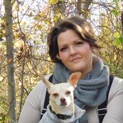 Mandi K. - Black Creek Pet Care Provider