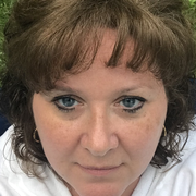 Norma B., Care Companion in Roan Mountain, TN with 15 years paid experience