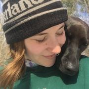 Samantha L. - Granville Pet Care Provider