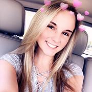 Madison E. - Danielsville Babysitter