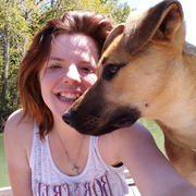 Alyssa K., Pet Care Provider in Salem, OR with 1 year paid experience
