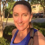 Nicole D. - Raleigh Care Companion