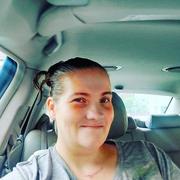 Mandy R. - Abingdon Babysitter