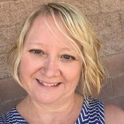 Ann H. - Las Vegas Babysitter