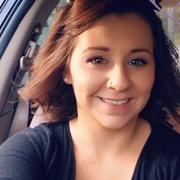 Amber L. - Big Stone Gap Babysitter