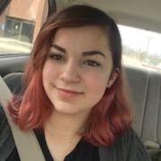 Danielle C. - Stratford Babysitter