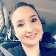 Caitlin C. - Seguin Care Companion